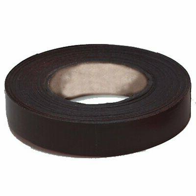 grip finishing tape