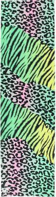 GLOBE GRIP SINGLE SHEET Rad Cat 10X36