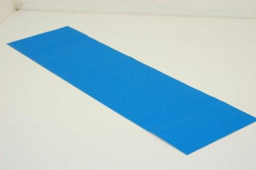 grip tape 33 x 9 sheets neon
