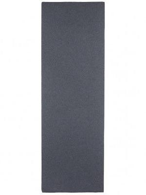 Jessup Grip Tape Black 11x33