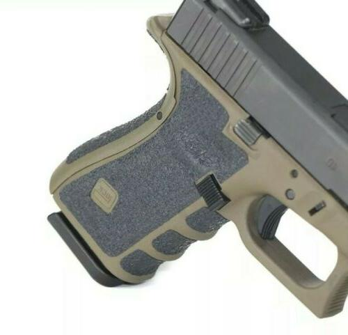 grip tape for glock 17 20 21