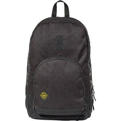 Grizzly Grip Tape G-Script Backpack