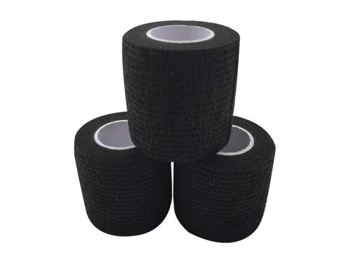 grip tape hockey baseball lacrosse any other