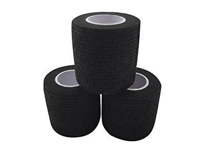 zechy Grip Tape - Hockey, Baseball, Lacrosse, Any Other Spor