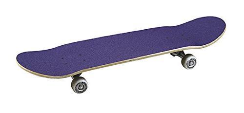 """Jessup Grip Griptape Colors for Purple 33"""""""