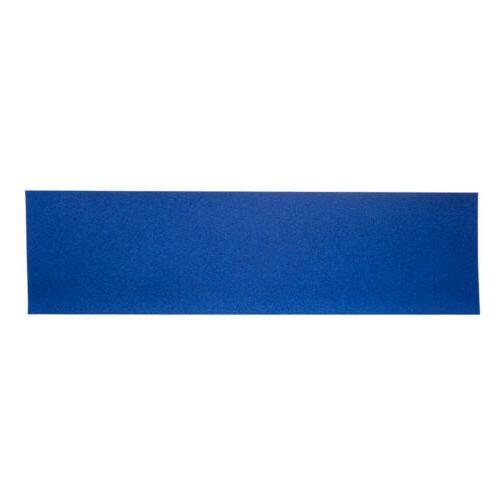 griptape midnight blue