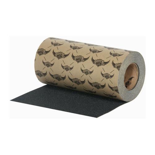 griptape roll black 12 x 60 grip