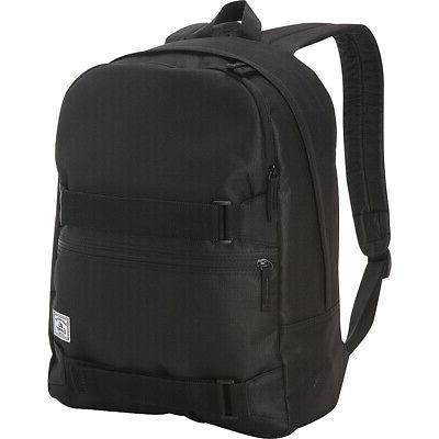 griptape skateboard backpack