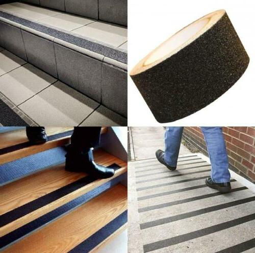 gritty grip tape anti slip traction 2