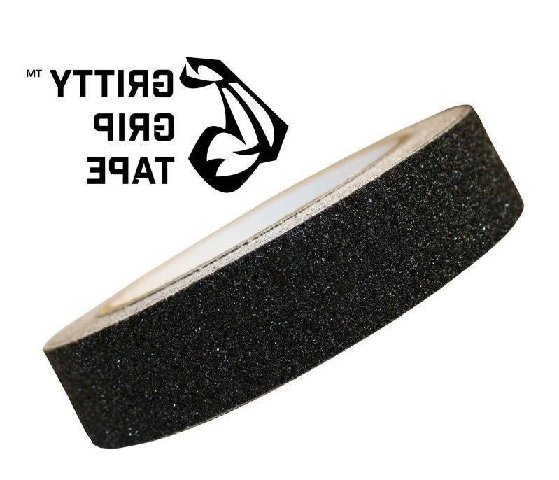 gritty grip tape anti slip traction tape