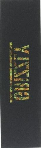grizzly single sheet pudwill kush stamp grip