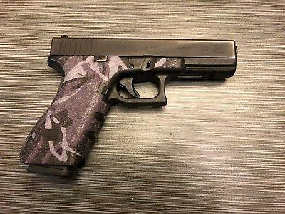HANDLEITGRIPS Glock 17