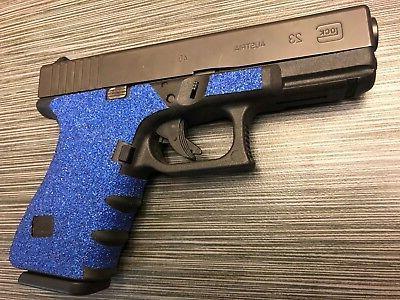 HANDLEITGRIPS Tape Wrap Gun Part for Glock 19 / 23