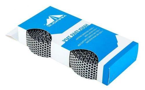 MARQUE Grip Tape - Road Handlebar 2PCS