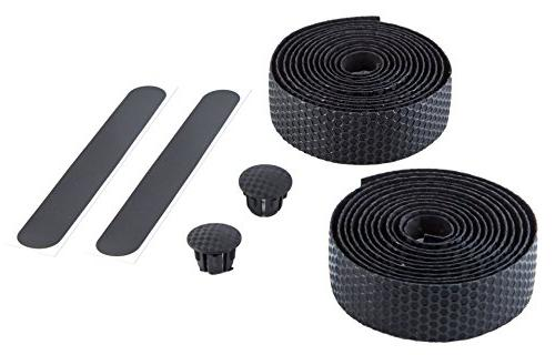 MARQUE Hex Bar Tape - Handlebar Set