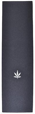 Diamond Supply Co Homegrown Weed Grip Tape Skateboard Adhesi