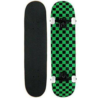intro skateboard