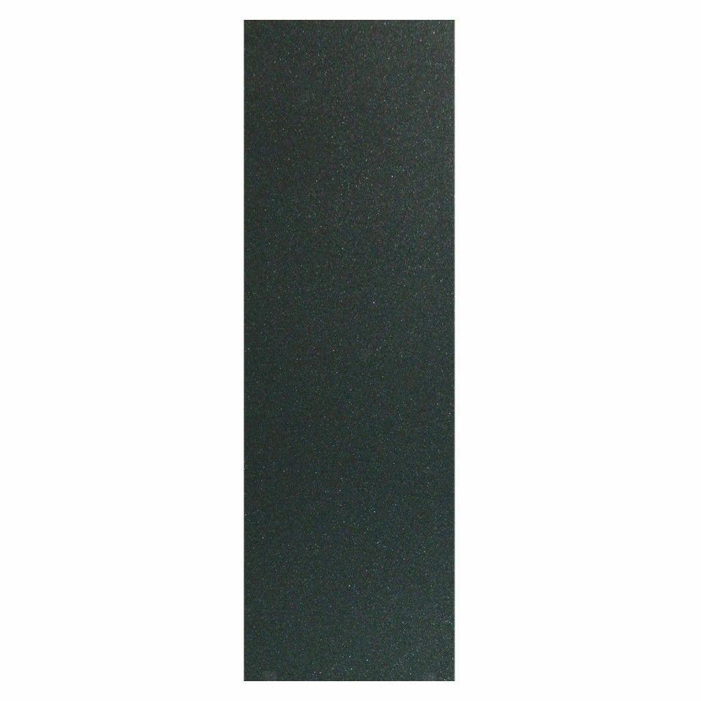 jessup quality skateboard longboard griptape 11 wide