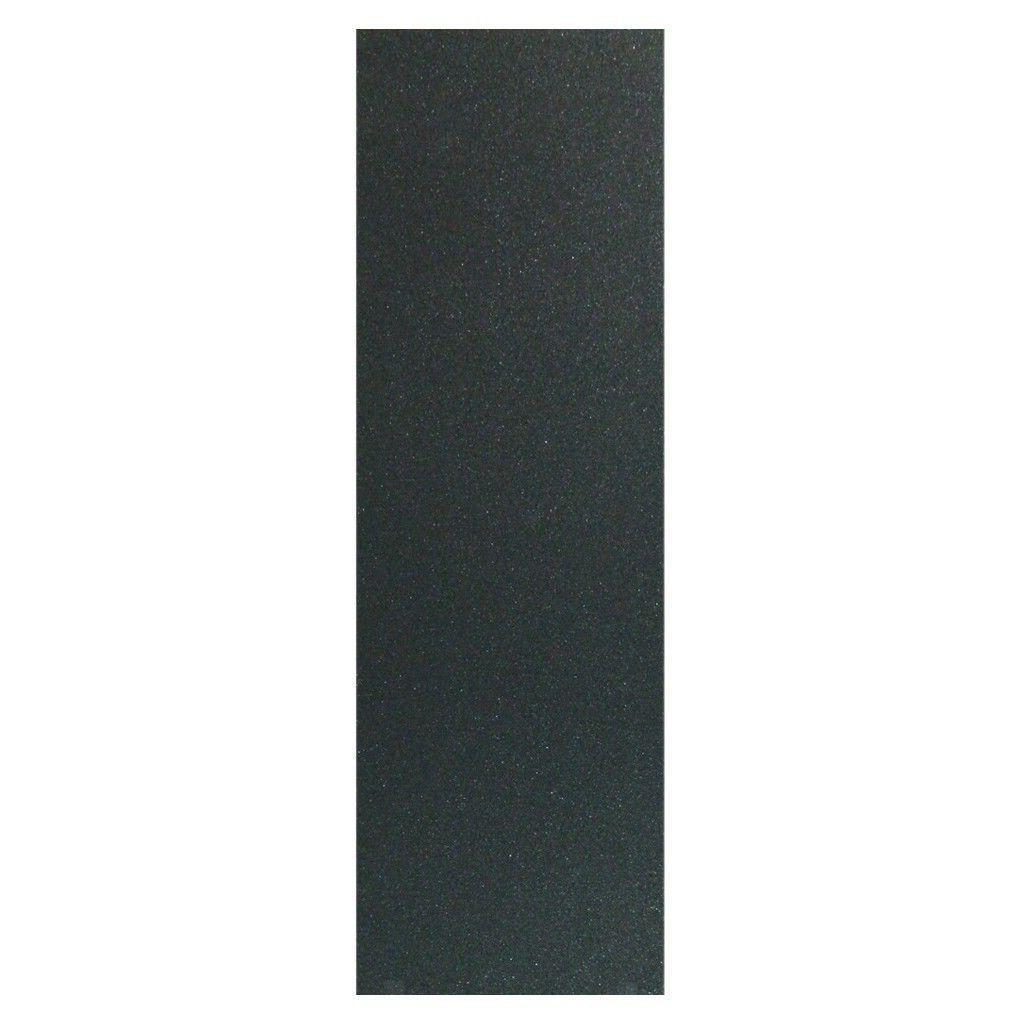 jessup quality skateboard griptape 9 x 33