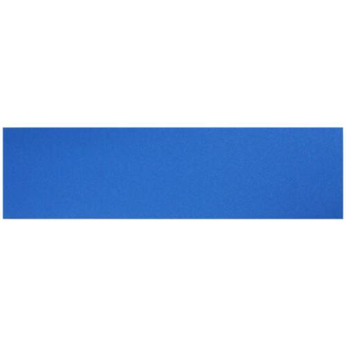 longboard grip tape sheet 10 in x