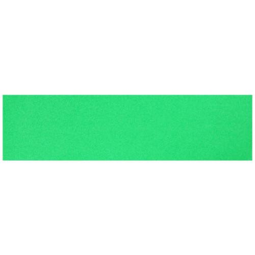 longboard grip tape sheet neon