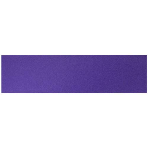 longboard grip tape sheet purple