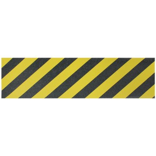 longboard grip tape sheet yellow