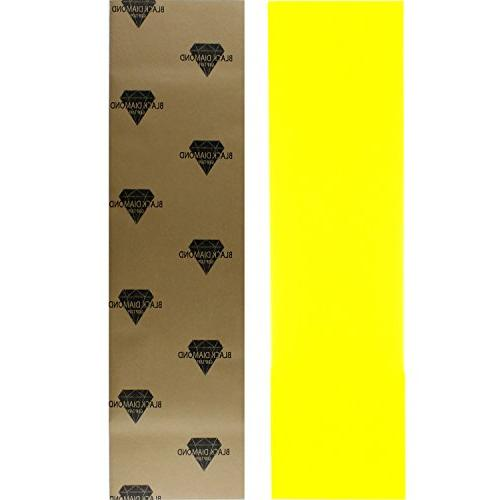longboard skateboard grip tape sheet
