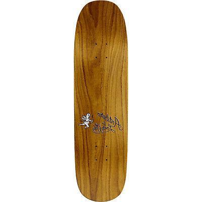 "Anti Hero Lovers 8.63"" Skateboard +"