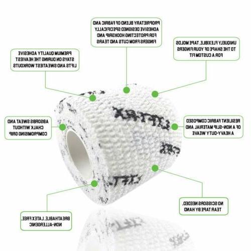 LYFT-RX Tape 3PACK