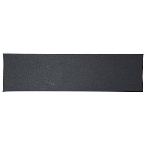 m 80 die cut grip black 9x33