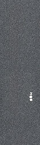 Mob M-80 Die Cut Grip Black 9x33 - Single Sheet by mob