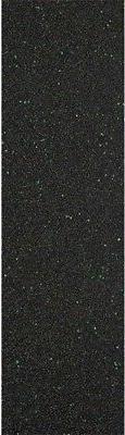 m 80 single sheet grip grn glitter