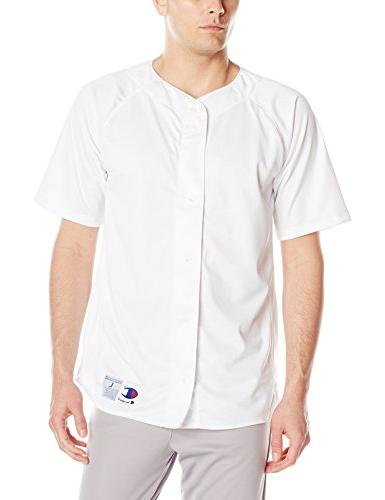 men s prospect baseball jersey white xxx