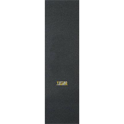 mini stamp single sheet griptape 9 x33