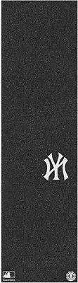 ELEMENT MLB NY YANKEES CITY GRIP 1sheet