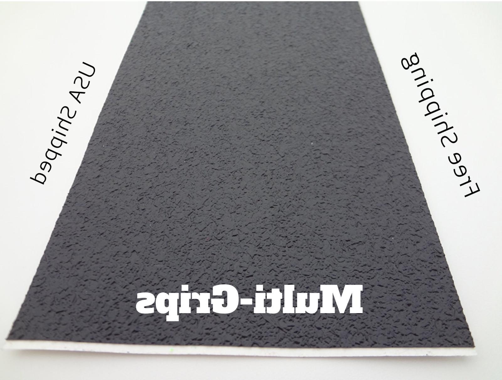 multi grips gun grip tape material rubber