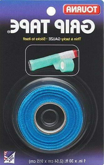 multi purpose sticky grip tape