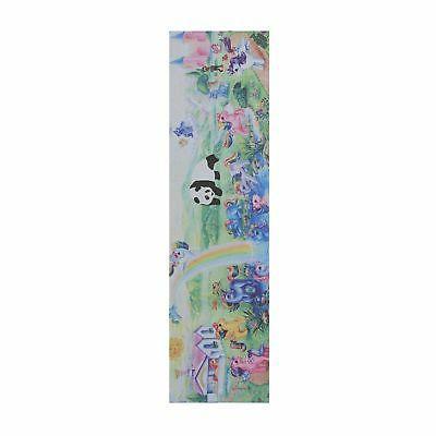 Enjoi My Little Pony 2 Unisex Skateboard Part Grip Tape - Mu