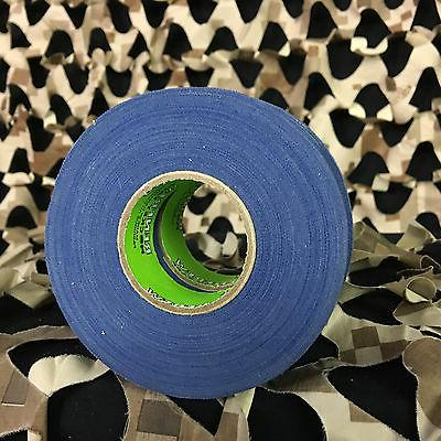 NEW Renfrew Cloth Hockey Grip -