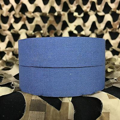 NEW Hockey Tape Paintball Grip - Blue