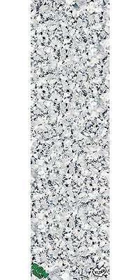 New Mob Krux Diamonds Multi-Color Skateboard Griptape - 9in