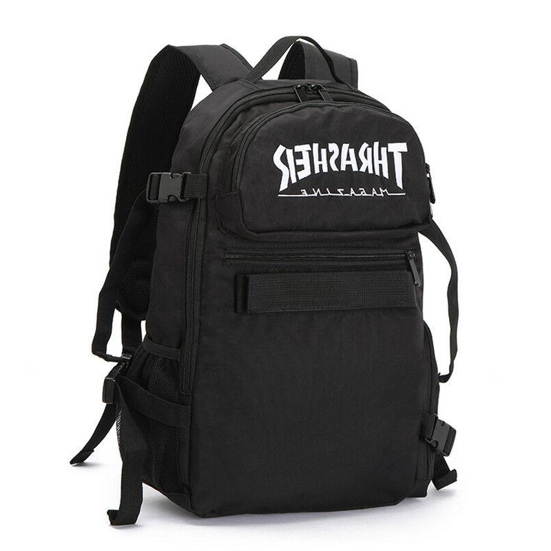 TAPE Backpack Laptop