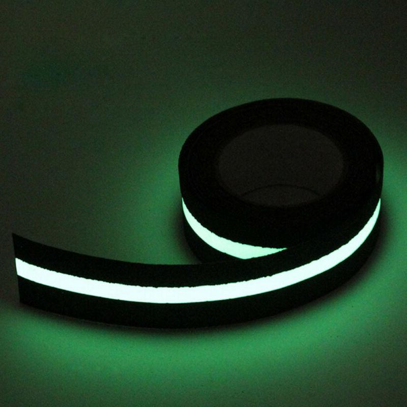 Non-Slip Dark Tape Anti Adhesive and Gaffers