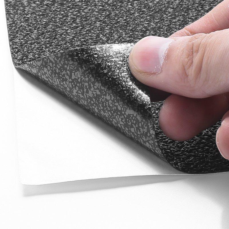 Non-slip Rubber Texture <font><b>Grip</b></font> Wrap <font>