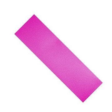 pink skateboard grip tape sheet