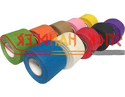 PREM Ice, Field Lacrosse No Residue TAPE 6