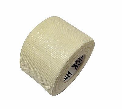 Lacrosse Goalie Stick Residue GRIP 6 Pak