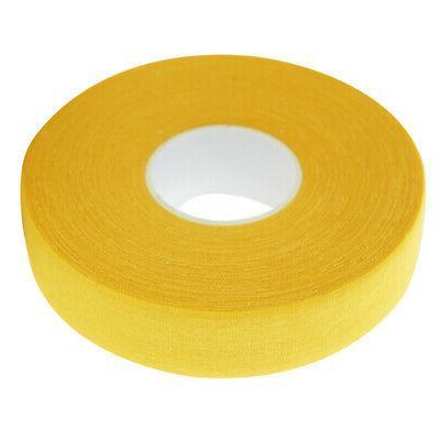 Premium Ice Hockey Wrap Putter Cover Yellow Green