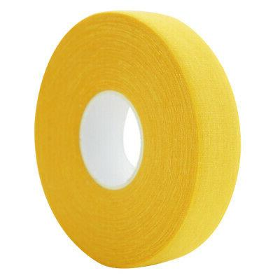 Wrap Putter Tape Cover Wrapper Grip Green
